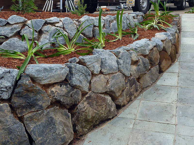 Retaining Wall Block Suppliers Sydney Pave World Paver